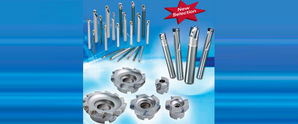 Tooltec Industrial Supplies Perth Wa